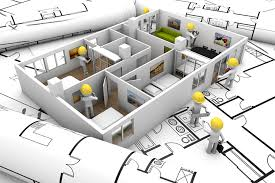 office space planning design. Wonderful Space Office Planning  Space To Office Space Planning Design