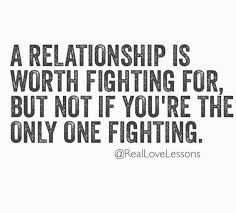 Godly Dating Quotes Enchanting Godly Dating Quotes Pleasing 48 Best Godly Dating Images On