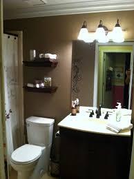 pinterest small bathroom remodel. Small Bathroom Designs Pinterest New Remodel Ideas Love The N
