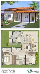 Diseño De Fachada De Casa Para Construcciones Pequeñas  Fachadas Diseo De Casas Pequeas