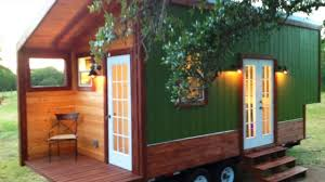 tiny house for sale texas. Unique For Modern And Rustic Tiny House For Sale In Austin Texas To 5