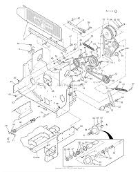scag turf tiger carburetor diagram all about repair and wiring scag turf tiger carburetor diagram wiring scag stt 29dfi ss turf tiger c8100001 c8109999 parts