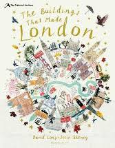 age 7 remended themes london cities history i thoroughly enjo poring over each of the double page spreads in this book recalling the british