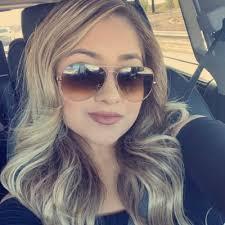 Alexa Garay (@alexagarayy) | Twitter
