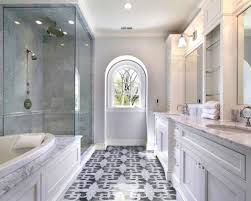 Small Picture 30 ideas about marble bathroom tiles pros and cons