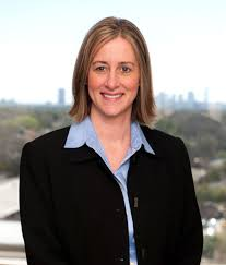 Paula L. Johnson - Cenergistic