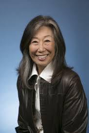 Marjorie Kagawa-Singer   Jonathan and Karin Fielding School of ...