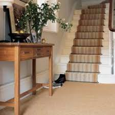 carpet runners for stairs. hall and stair carpet runners for stairs e