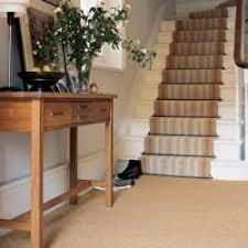 rug on carpet in hallway. Interesting Hallway Hall And Stair Carpet Runners In Rug On Hallway N