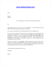 examples of offer letter job offer letter sample template cbctblvu uploaded by adibah sahilah