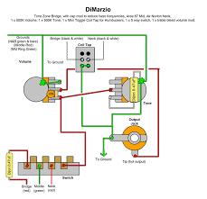 wiring diagram ibanez roadstar ii wiring diagram user ibanez rg470 rebuild and modification project ibanez roadstar ii series wiring diagram wiring diagram ibanez roadstar ii