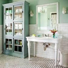 country bathroom colors: transform the looks of your bathroom with country bathroom daccor