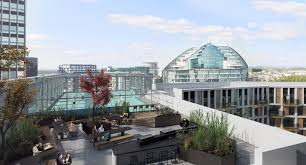 New Private Sector Renting Scheme is unveiled for Angel Fields. - About  Manchester