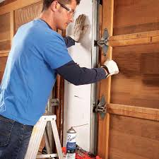 garage door maintenanceMesa Garage Door DIY Repair Services  Stellar Garage Doors