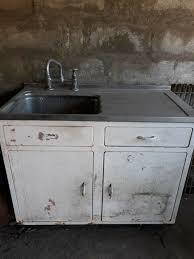 Hervorragend Urbana White 18 Inch Single Bathroom Vanity Set Brushed