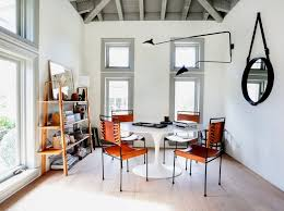 amazing home office. Lovely Home Office Design Ideas : Amazing 7252 Making Space For A Fice The New York Times O