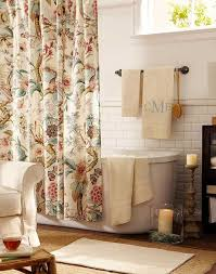 awesome shower curtain. Awesome Bathroom Shower Ideas, Tile Curtain Ideas For Your Inspiration