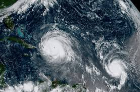 Image result for bahamas hurricane