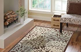 better homes and gardens circle block area rugs or runner inside decorating landscaping