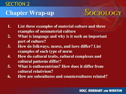 How Do Cultural Traits Cultural Complexes And Cultural Patterns Differ Awesome Decorating