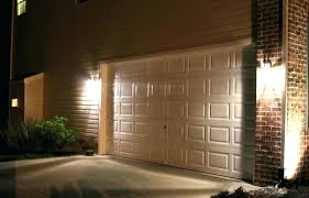 garage door light blinking continuously large size of garage door opener light bulb does not work
