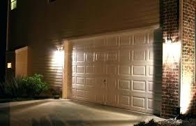 garage door light blinking continuously large size of garage door opener light bulb does not work