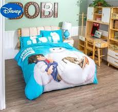 trending disney comforter queen size a5324088 disney cars comforter queen size