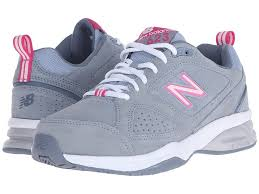 new balance diabetic shoes. new balance diabetic approved shoes
