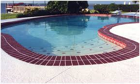 spray deck it is just one of the great options offered by cornorstone decorative concrete professionals