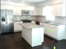 full size of grey kitchen cabinets white backsplash with and countertops river granite walls designs office