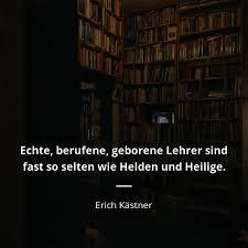 Zitate Von Erich Kästner 34 Zitate Zitate Berühmter Personen