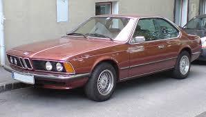 BMW : 1987 Bmw 325i Convertible 1987 Bmw 325e 1980 Bmw 318i 1985 ...