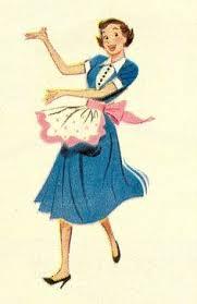 Vintage Illustrations 3282 Meilleures Images Du Tableau Illustrations Retro Vintage
