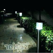 led solar garden light outdoor garden lights best ideas of modern small outdoor solar lights outdoor