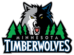 Minnesota Timberwolves officially unveil new logo - SBNation.com
