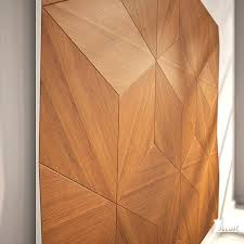 best wood for wall paneling real wood wall paneling best of 8 best wall paneling images