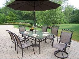 Best Patio Furniture Umbrella Home Decorating Inspiration Patio