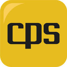 Cps Edu Cps Link On The App Store