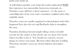 format narrative essay examples cover letter interesting what a cover letter format narrative essay examples cover letter interesting what a narrative essay college narrative essay