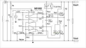 inside wiring diagram of the se 1052 charger fixya charging wiring diagram for l111 wiring diagram switch se 1052