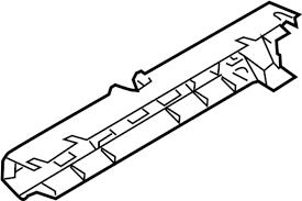 Wiring specialties coil pack harness loom skyline cefiro laurel rb20de t also rb 25 det neo