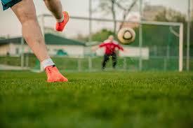 soccer field grass. Helping Your School\u0027s Team Adjust To An Artificial Turf Soccer Field Grass