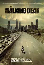 Temporada 1 | The Walking Dead Wiki | Fandom Powered By Wikia