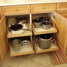 cabinet storage shelves kitchen cabinets storage racks traditional pantry design with kitchen base cabinet organizers hon