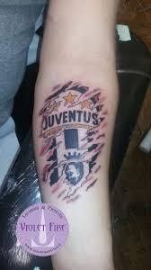 Tatuaggio Simboli Tatuaggio Simbolo Tatuaggio Grande Tatuaggio