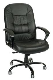office chairs staples. Used Leather Office Chair Chairs 1 Black Staples . E