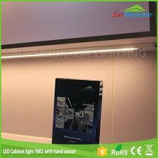 modern kitchen cabinet utilitech under counter led lighting dimmable lights