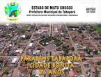 imagem de Tabaporã Mato Grosso n-1