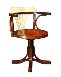 nautical office furniture. Full Size Of Desk Chairs:wooden Chair Nautical Accessories Lighting King Design Office Furniture V