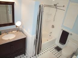Art Deco Bathroom Accessories 27 Inspiration Art Deco Bathroom Design Ideas 4739